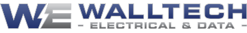 Walltech Electrical & Data